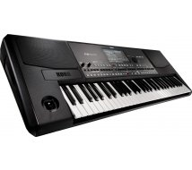 Clavier Arrangeur Korg PA600
