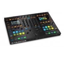 Contrôleur DJ Native Instruments Traktor Kontrol S8