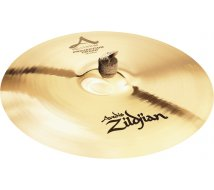 Cymbale Crash Zildjian A Custom Projection 18''