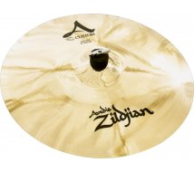Cymbale Crash Zildjian Avedis Custom 17''