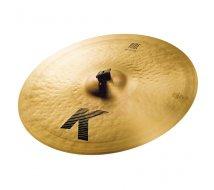 Cymbale Ride Zildjian Série K 20''