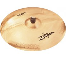 Cymbale Ride Zildjian ZBT 20''