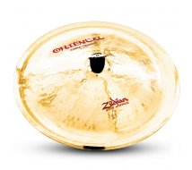 Cymbale Zildjian China oriental Trash 18''