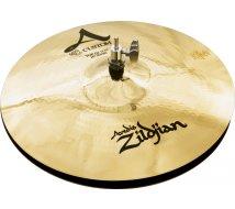 Cymbales Charleston Zildjian Avedis Custom 14''
