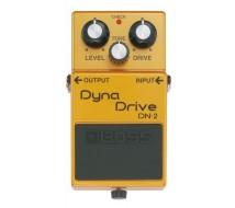 Effet Guitare Boss DN-2 Dyna Drive