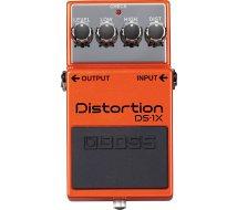 Effet Guitare Boss DS-1X