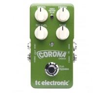 Effet Guitare TC Electronics Corona Chorus