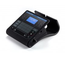 Effet Voix TC Helicon VoiceLive Touch 2