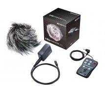 Enregistreur numérique Zoom APH-5