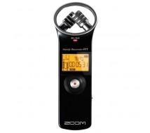 Enregistreur numérique Zoom H1 V2