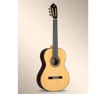 Guitare Classique Alhambra 11P
