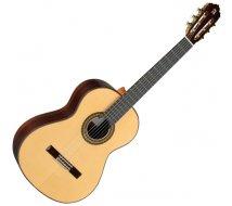 Guitare Classique Alhambra 7PA