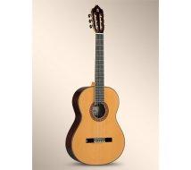 Guitare Classique Alhambra 8P