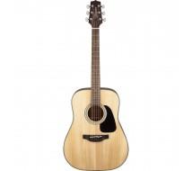 Guitare Folk Takamine GD30-NAT