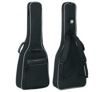 Housse Guitare Gewa 212400