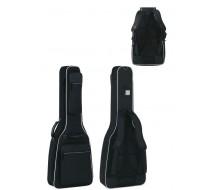 Housse Guitare Gewa 214100