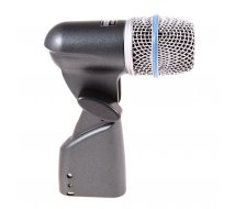 Micro Filaire Instruments Shure BETA 56 A