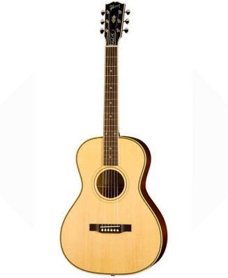 Guitares folks Gibson : Keb Mo Bluesmaster Antique Naturel / Guitares et Basses