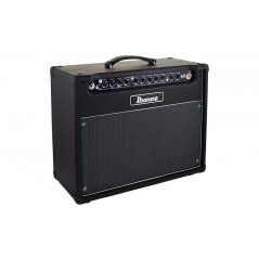 Ampli Guitare Ibanez Iron Label IL15