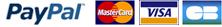 Acheter Accordeurs CT12 par carte sécurisée ou paypal