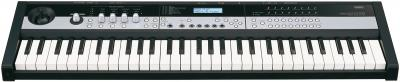 Synthés Korg : MICROSTATION Clavier 61 notes / Claviers